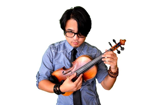 CryWolffs: Inspiring Music Making